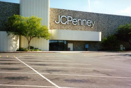 JCPenney 2